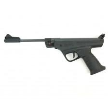 Пневматический пистолет cal. 4.5mm, Baikal МР 53М