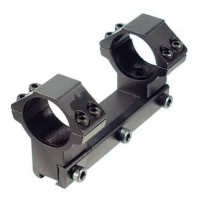 Крепление для оптического прицела, Leapers RGPM-30H6